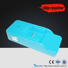 chip resetter for canon iP7220 PIXMA MG6320 MG5420 MX722 MX922 printer cartridge