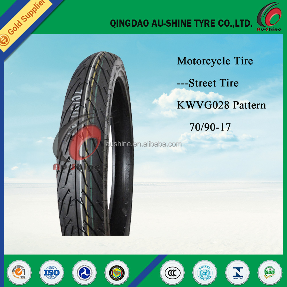 motorcycle tyres 3.00-17 4.00-12 90/90-10 tire inner tubes with good quality