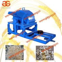 Particle board Wood shaving machine/Paper producing wood shaving machine/Wood shaving machine for wood pulp paper making