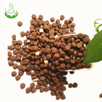 Dry animal feed pet food dry kibble diets pet food