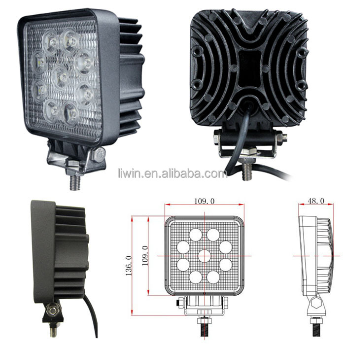 27w s led work light.jpg