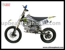 125CC racing bike ,pocket bike ,125cc dirt bike(DB125-CRF70)