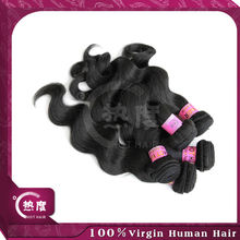 Alibaba spanish 5a grade 100% human virgin peruvian hair