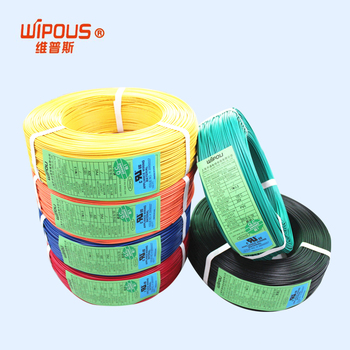 Factory Outlet!!! UL83 UL1571 copper conductor electrical wire