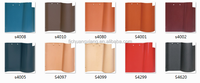 roofing material spanish tile ,spanish clay roof tile
