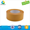 recycle double side tissue embroidery adhesive tape for clothing