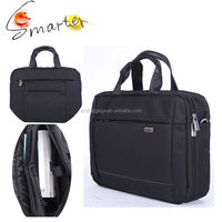 Polyester / Nylon Business Conference Bag