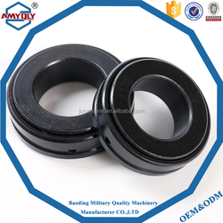 China direct sale GE17E ball joint rod end bearing
