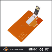 China top ten selling products fashionable usb smart card pen drive