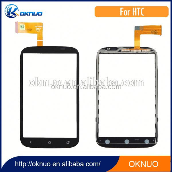 for htc desire 816g lcd display replacement , lcd assembly for htc desire 816g