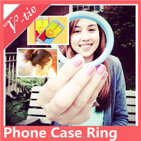 Protective Soft Silicone Cell Phone Case for Iphone bracelet style