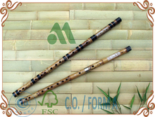 LW-SPEX DIZI High Quality Bamboo Vertical Flute,Bamboo Music Instrument, Xiao Flute