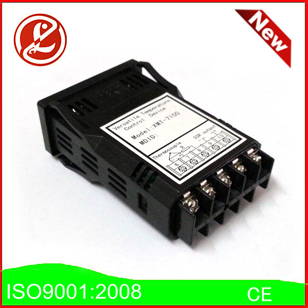 cd101 pid temperature controller