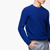 Best price pullover sweater for fashion sweater men