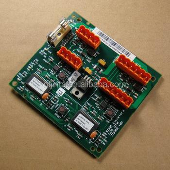 电池 电路板 350_350