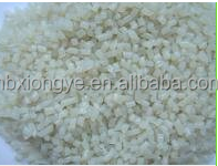 AIE modified plastic resin granule ,china industrial raw materials
