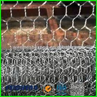 bird cage wire panels In Rigid Quality Procedures With Best Price(Manufacturer)