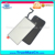 Original Replacement for iPhone 7 Plus LCD Backlight Film