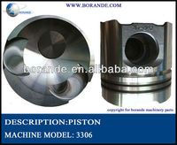 8N3182 Piston For CAT 3306 Engine