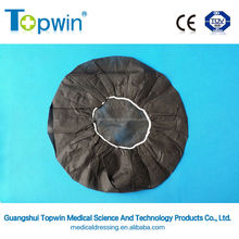 Disposable nonwoven Tire Cover