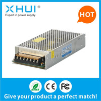 Good quality 18 volt 5 amp ac dc power supply