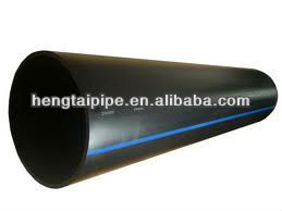 water supplying hdpe pipes 110mm