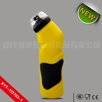 Environmental Protection Material 750ml Bike Bicycle Cycling Sports Hiking Water Bottle Cup