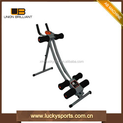 AB1355 new design popular AB Shaper AB Perfect abdominizer
