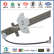 automatic car parking system 6104010-C0100 window regulator cable for car window regulator