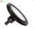 Amazing design new version LED UFO High Bay Lighting