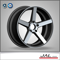 china wholesale 17 inch vossen wheel rim new product for 2015