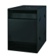 "Boutum Audio Advanced Designed Portable Professional 18""Subwoofer DJ Box Loudspeaker"