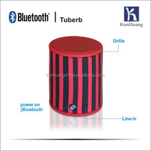 2014 Outdoor Vatop electronic gadgets BT speaker