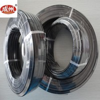 6mm2 electrical cable for civil/building/electrical equipment