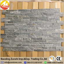 Chinese Natural Grey Slate Price Per Square Meter In Stock