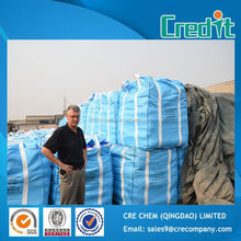 Direct Manufacturer 74% calcium chloride moisture absorber