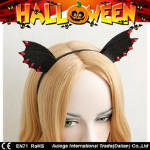 Professional halloween headband for teenagers with low price