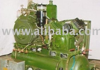 Engine driven air compressor buy engine driven air for Motor driven air compressor