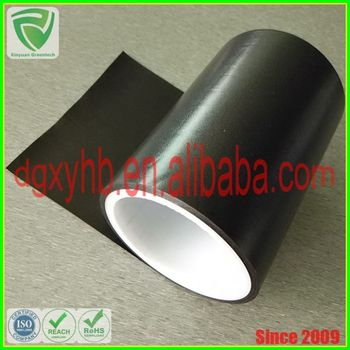 Pearl paper anti-static Low-Degree Foamed PE Film alias PE sheet or PE membrane in Rolls