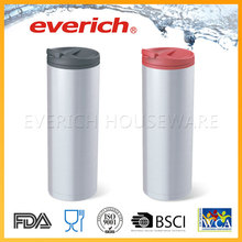Promotional New Design Large Capacity Keep Warm Vaccum Cup