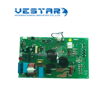 V- Indoor AC Controller Air conditioner controller board