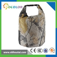 competitive price portable ultralight custom dry bag