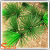 /product-detail/2017-wholesale-low-price-artificial-small-decorative-pine-tree-artificial-pine-tree-branches-60612418252.html