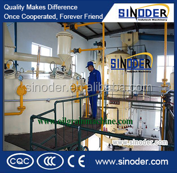 maize germ cake solvent extraction ,solvent extraction to get crude oil