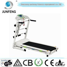OEM welcome treadmill fitness