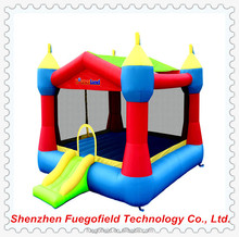 dinosaur bounce house china adult bounce house inflatable jumper