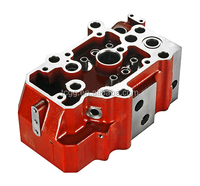 Diesel Engine Cylinder Head for MITSUBISHI S6R2