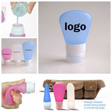 China Manufacturer New Products Silicone Promotion <strong>Gift</strong>