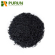 900 1000 iodine value wood based columnar activated carbon deodorizer