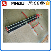 1200mm Aluminum Manual Laser Ceramic Tile
